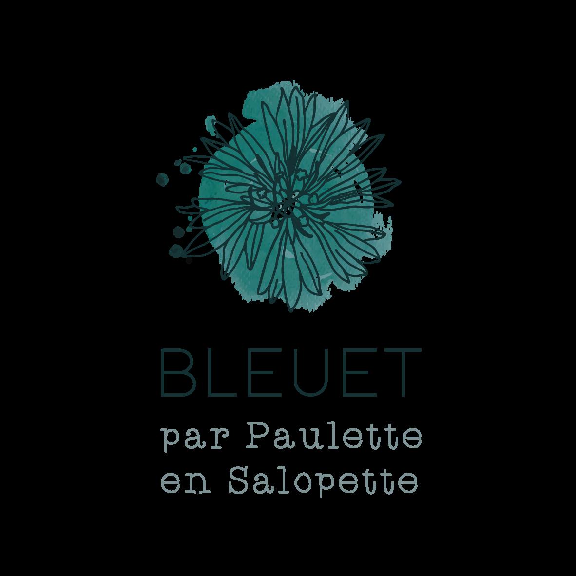 Logo_Bleuet-02